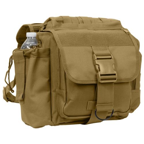 XL Advanced Tactical Shoulder Bag
