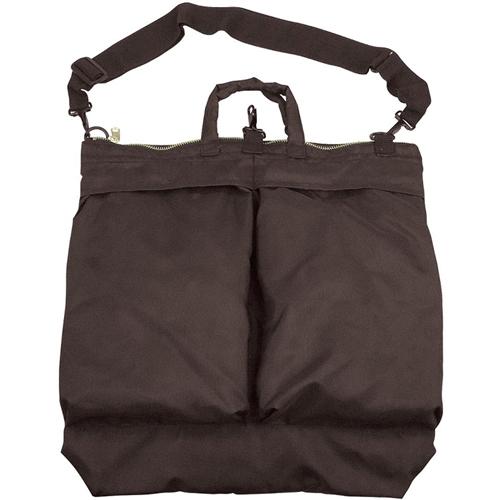 Flyers Helmet Shoulder Bag