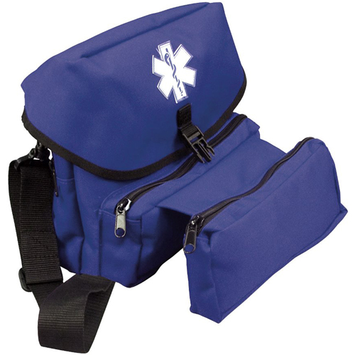 EMS Medical Field Kit