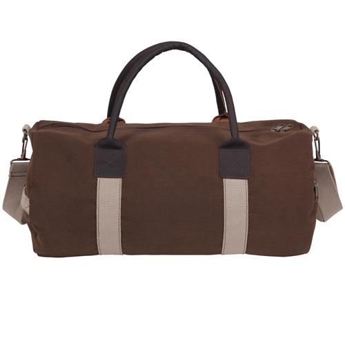 Rothco Gym Duffle Bag