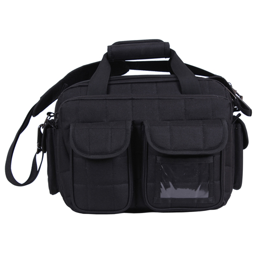 Specialist Range And Go Bag