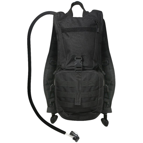 Rapid Trek Hydration Pack