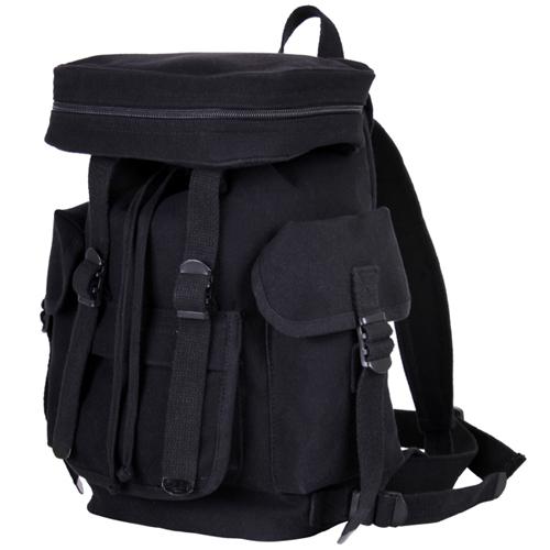 Rothco Compact Vintage Daypack