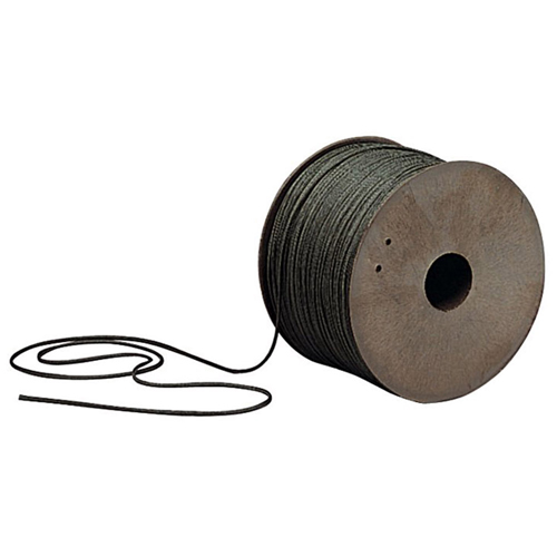 Olive Drab 2100 Foot Rope