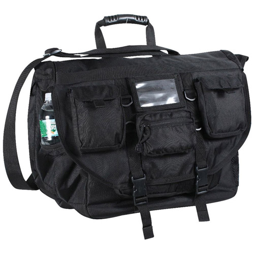 Lightweight Special Ops Laptop Bag