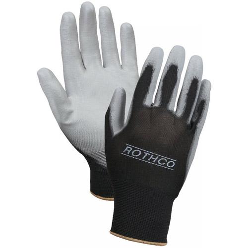 Outdoor Utility Nylon Gloves