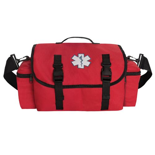 Medical Rescue Response Bag