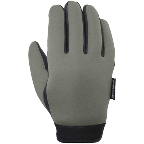 Waterproof Cold Weather Neoprene Gloves