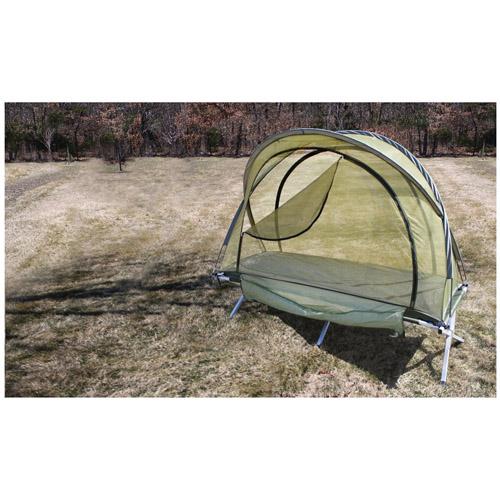 Free Standing Mosquito Net Tent