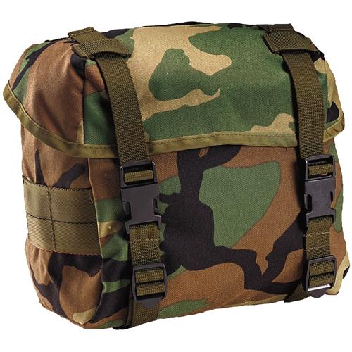G.I. Type Enhanced Butt Packs
