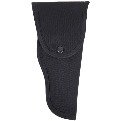 0.45 Cal Enhanced Nylon Hip Holster