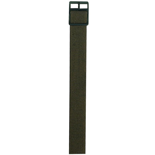Military Watchbands