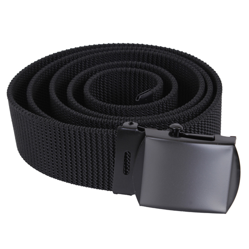 Nylon 54 Inches Web Belt