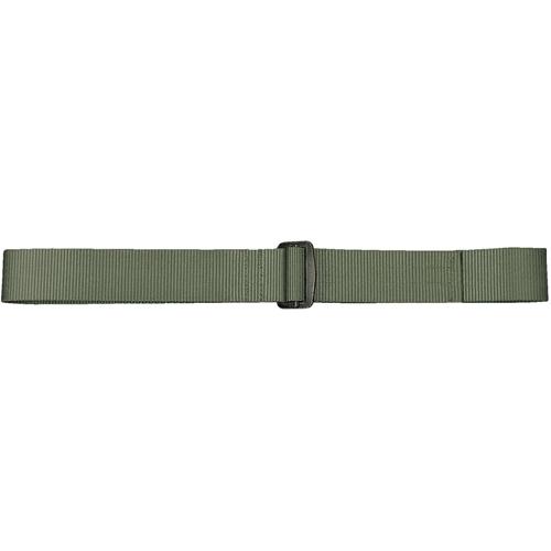 Heavy Duty Riggers Duty Belt