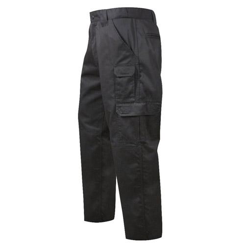 Mens Tactical Duty Pants