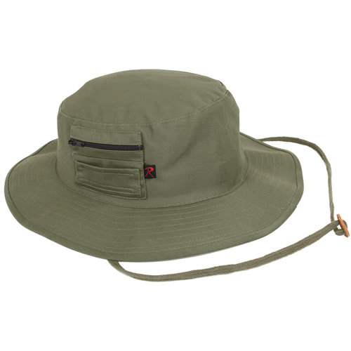 MA-1 Boonie Hat