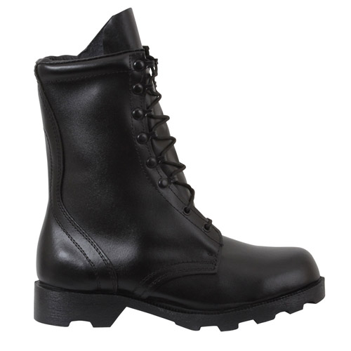 GI Type Speedlace Combat Boot