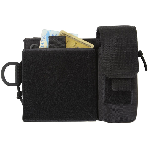 Molle Administrative Pouch