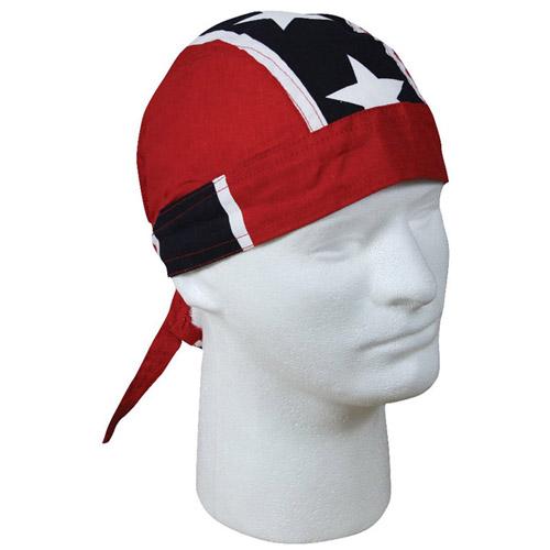 Rebel Headwrap