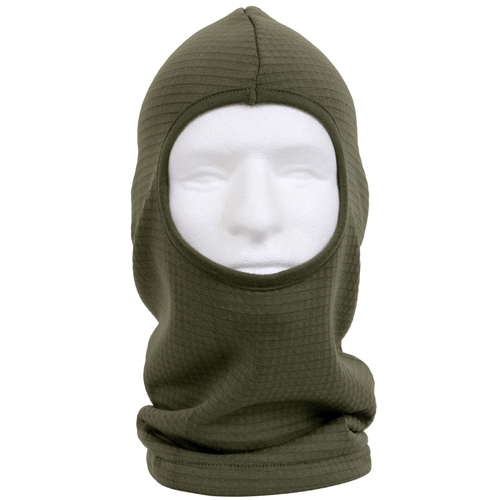 Military ECWCS Gen III Level 2 Balaclava