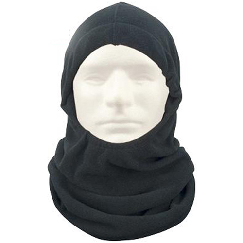 Polar Fleece Adjustable Balaclava
