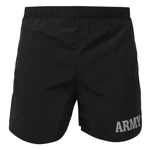 Army Physical Training Short