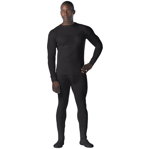 Mens Fire Retardant Underwear Bottoms