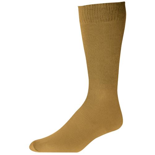 Chukka Coolmax Boot Socks