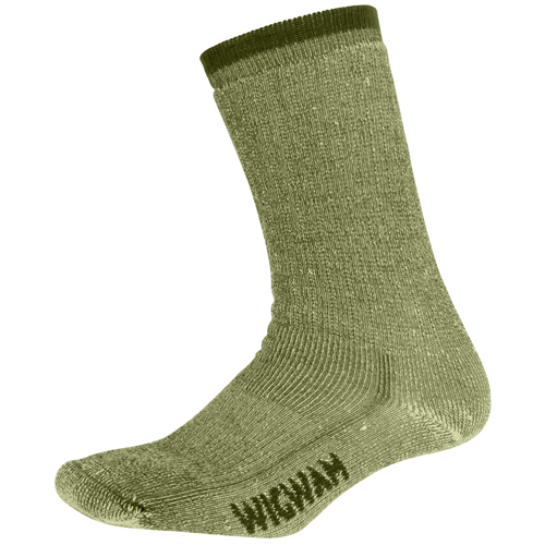 Wigwam Merino Wool Socks