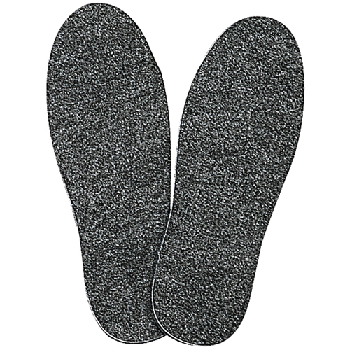 Cold Weather Heavyweight Insoles