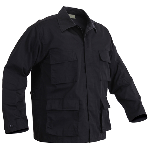 Mens SWAT Cloth BDU Shirt