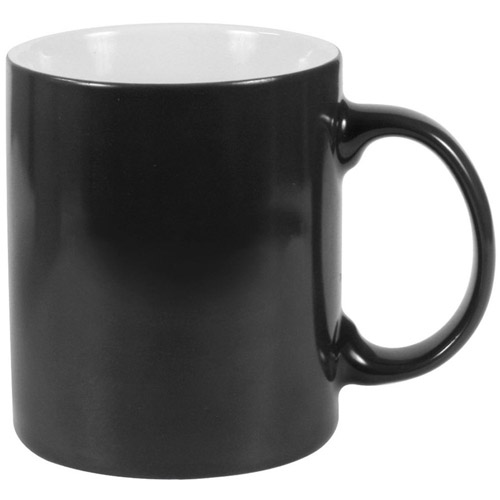 Color Changing Mug
