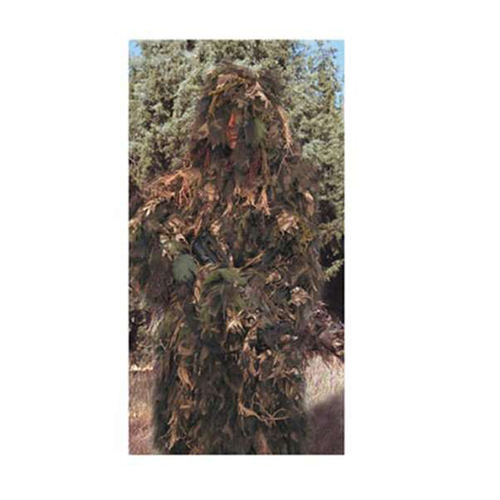 Chameleon Synthentic Ghillie Suit