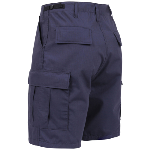 Mens SWAT Cloth Tactical Shorts