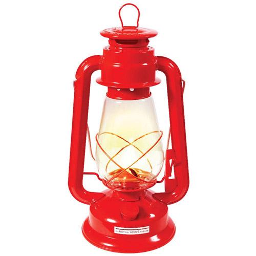 Kerosene 12 Inches Lantern
