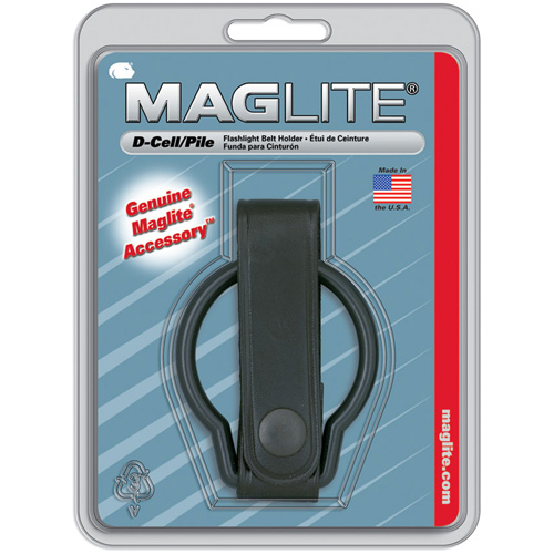 Maglite Belt Holder