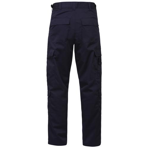 Mens EMT Pants