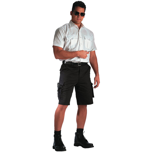 Mens EMT Short
