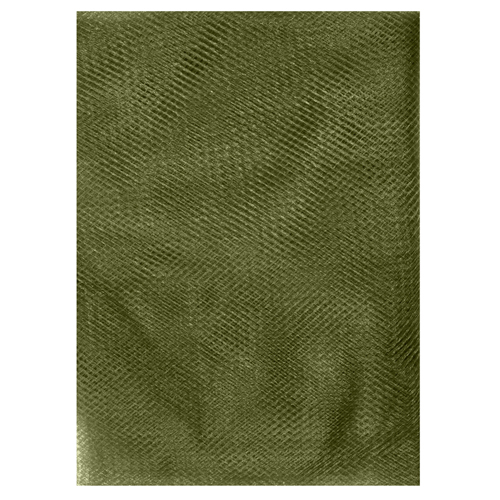 Olive Drab Mosquito Netting