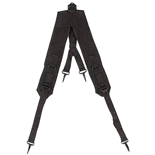 GI Type Y Style LC-1 Suspenders