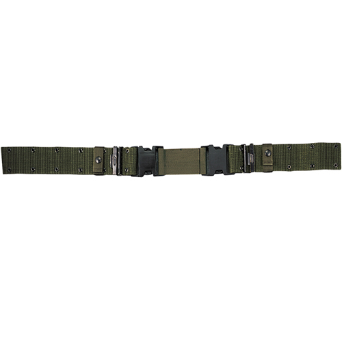 New Issue Marine Corps Style Pistol Belt Extenders