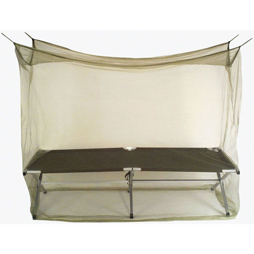 O.D. Mosquito Net Bar