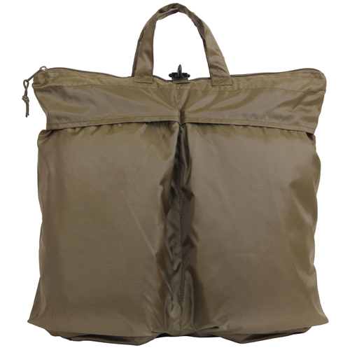 G.I. Type Flyers Helmet Bags
