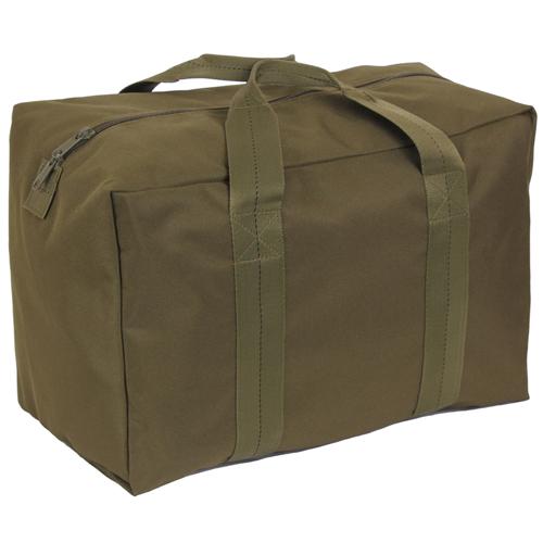 G.I. Plus Enhanced Air Force Crew Bag