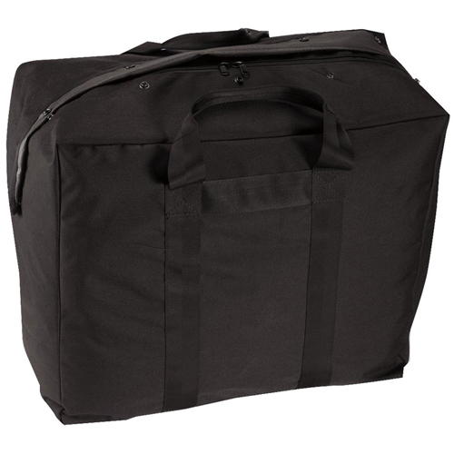 Enhanced Aviator Kit Bag