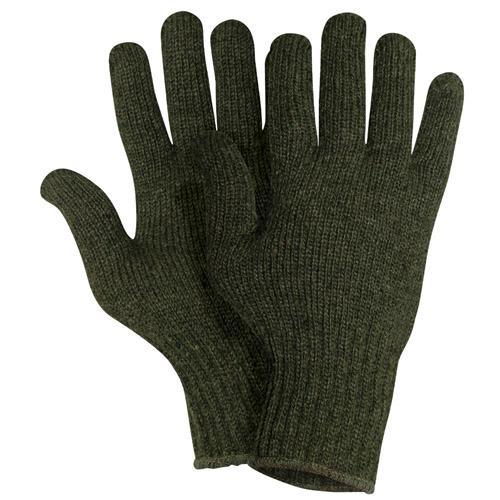 Liners Unstamped Glove