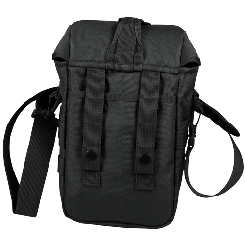 Flexipack Molle Tactical Shoulder Bag