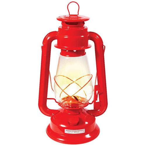 Kerosene 7 Inches Lantern