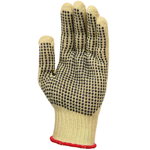 Shurrite Cut Resistant Gloves with Gripper Dots