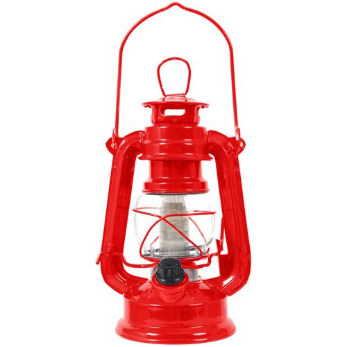 12 Bulb LED Lantern